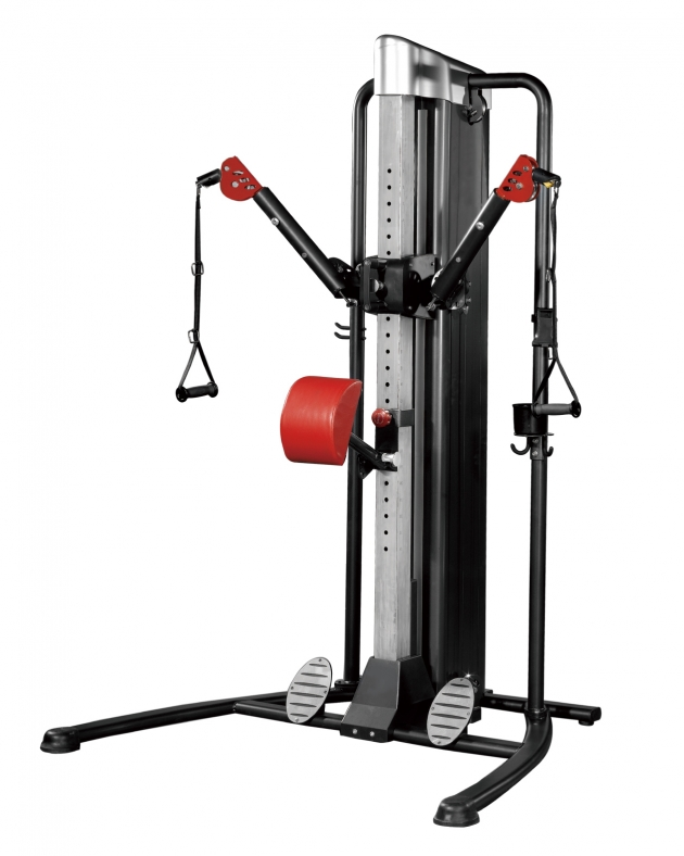 TO-HS004 Multi Gym 1